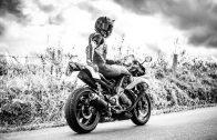 Die rasende Gefahr  Motorradfahrer der USA   Doku