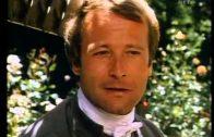 Die Reisen des Captain James Cook Teil3 von 4