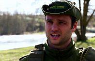 Die russische Armee Wie Russland die Welt erobert