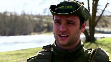 Die russische Armee – Wie Russland die Welt erobert – Doku 2016