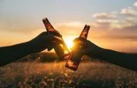 Die SCHLIMMSTE Droge WELTWEIT – Alkohol – Doku 2018