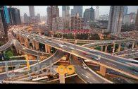🆕 Die Stadt der Zukunft –  Ecopolis Dokumentation 2017 deutsch HD