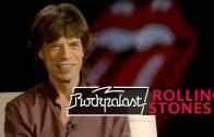 Die Stones laden durch | Doku | Rockpalast
