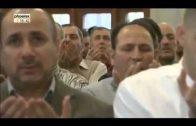 Die Terrorfront in Syrien – Radikale Islamisten provozieren Religionskrieg – Doku