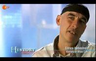 Die Todeswelle – Tsunami 2004 – Doku/Dokumentation