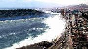 Die Todeswelle – Tsunami 2004 in Indonesia