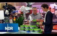 Die Tricks der Plastikindustrie | Markt | NDR