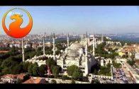 ️ ️ Die Türkei: Wiege Europäischer Kultur Doku Chanel-germany