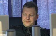 Die Unfall Aufklärer der Polizei   POLIZEI Dokumentation   Doku 2017 NEU  HD