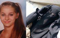 Die verlorenen Töchter – Geködert vom IS – Doku