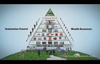Die Weltregierung – Warum Nationalstaaten nur ein Konstrukt einer Weltverschwörung sind [HD-Doku]