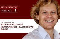 Die wichtigsten Eigenschaften erfolgreicher Unternehmer – Frank Thelen | Tobias Beck