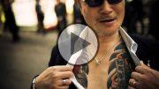 Die Yakuza – Japans Mafia ohne Limits