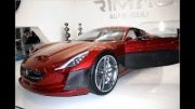 Die Zukunft der Autos – Elektromobilität – Doku 2017 (NEU in )