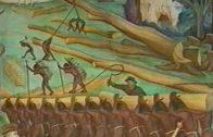 Diego Rivera  – Ein Denkmal für die Indios