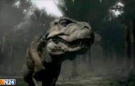 Dinosaurier – Auf Raubzug