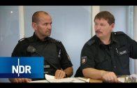 Dirk & Dirk auf Streife | die nordstory | NDR