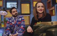DIY-Geschenke Challenge, YouTube-Stars und VR-Brillen im Test (ganze Sendung vom 8. Dezember)
