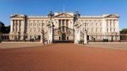 Documentary 2017 Darkest Secrets About Buckingham Palace Revealed BBC Documentary 2017