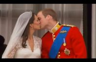 Documentary 2017 – Prince William and Kate Middleton on their Wedding Day (April 29, 2011)
