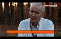 Doktor Kevorkian – Der Gehilfe des Todes E02