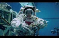 DOKU 1080p: Apollo 13 – Rettung im All (Teil 1)