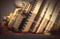 Doku 2015 Costa Concordia, Versteckte Wahrheit Dokumentation Deutsch