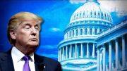 DOKU 2016 Der Paukenschlag  Was kommt nach Donald Trump DEUTSCH