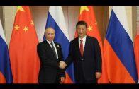 DOKU 2017 – china  kraftvoll wie nie   die neue Weltordnung  /  DOKU deutsch  2017 HD