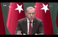 Doku 2017 HD NEU | Die kaputte Wirtschaft der Türkei | dokumentation deutsch 2017 – 2017