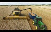 Doku 2017 Moderne Traktoren moderne Herausforderung Doku 2017 NEU in HD
