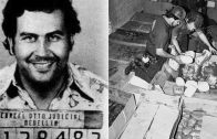 [Doku 2017]Drogenmilliadär Pablo Escobar Kokainkönig