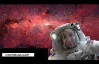 DOKU 2019 # Der WAHNSINN der NASA # UNIVERSUM # DEUTSCH # HD