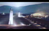 DOKU 2019 – Die REISE zum MARS | UNIVERSUM | [DEUTSCH/GERMAN]