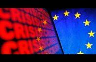 ✖ DOKU 2019 – Finanzkrise 2019 durch Brexit ?