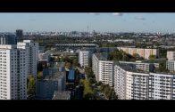 ✖ Doku 2019 – Sozialer Brennpunkt in Bonn