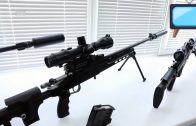 ✖ Doku 2019 -Waffenhandel bei der MAFIA ✖