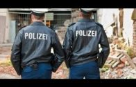 ✖ Doku 2019 – Wie die Polizei gegen die Kriminalität kämpft ✖