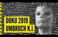 DOKU 2020 – Der UMBRUCH der K.I. | TECHNIK DOKU | GERMAN