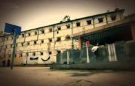 DOKU   5   Horror Trips   Mexikos Knasthölle
