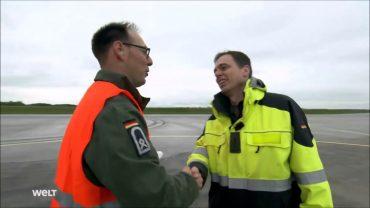 Doku Airbus A400M Der Transporter der Luftwaffe