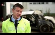 Doku Alles Auf Autopilot Dokumentation Deutsch 2014