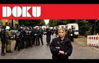 DOKU – Alltag von Polizistinnen!!!