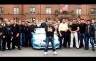 doku Arabische Clans Deutschland bis Istanbul  Dokumentation 2019 HD deutsch
