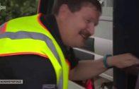 Doku   Auf Streife mit der Polizei   von Drogen bis Verkehrskontrolle   NDR Reportage