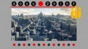 Doku  Der 2. Weltkrieg Hitlers Berlin Germania HD/HQ