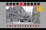 Doku Der 2. Weltkrieg Operation Grenade HD/HQ