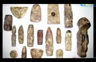 Doku Deutsch Artefakte Gegen Jede Geschichtsschreibung
