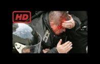 Doku Deutsch Die UNGLAUBLICHSTEN Fälle der Polizei [HD POLIZEI Doku Reportage ZDF 2017]