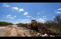 Doku deutsch Geschichte Grausame Opferrituale Maya national geographic Zivilisation ,Dokum